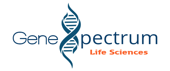 GeneSpectrum Life Sciences